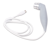 Cabezal de ultrasonido (Nu-tek)