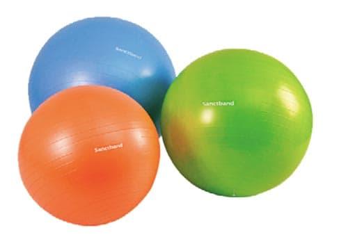 pelota-pilates-fisioterapia