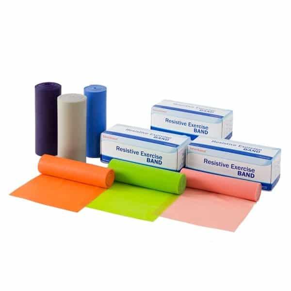 bandas-elasticas-pilates-fisioterapia