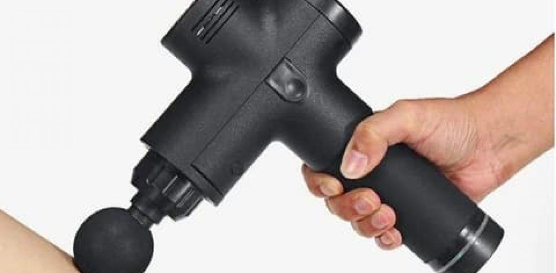 pistola_de_masaje